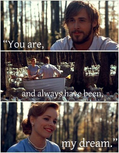 best romance film quotes best 25 romantic movie quotes quotes words sayings