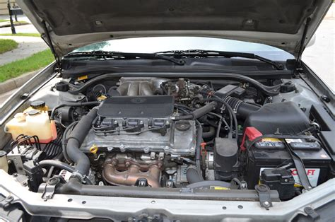 car engine manuals 2004 toyota solara parking system 2002 toyota camry engine mount diagram 2002 free engine image for user manual download