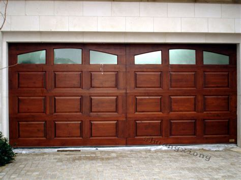Overhead Door Augusta by Overhead Door Augusta About Overhead Door Company Of
