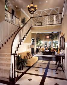 Difficult Living Room Layout Many Entrances Best 25 Foyer Design Ideas On Entrance Foyer