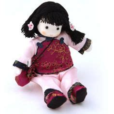 new year song china doll 1000 images about dolls on green trees