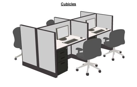 office desk layout the best desk layouts for the contact centre