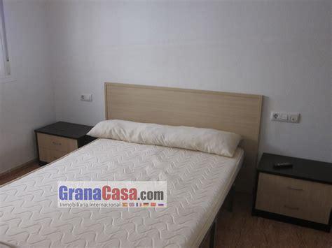 piso de dos dormitorios en residencial alta entinas muy