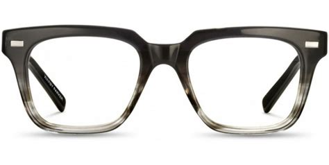 winston eyeglasses warby clipart best