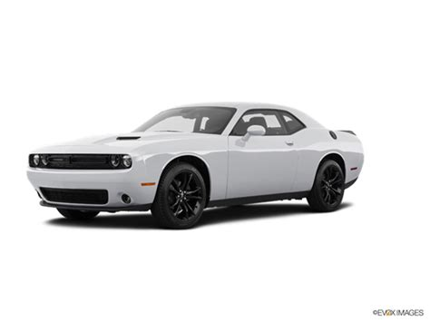 Cost Of Dodge Challenger by Dodge Challenger Insurance Cost 2018 Dodge Reviews