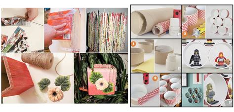 do it yourself home decorating do it yourself diy for home decoration
