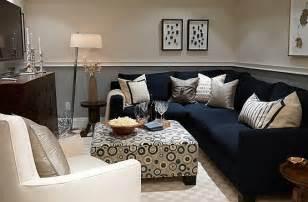 living rooms ac design amp development corp