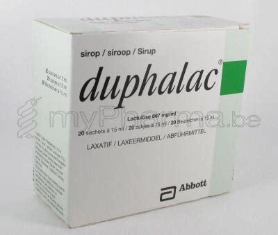 cialis 40 mg myytävänä 10mg citalopram