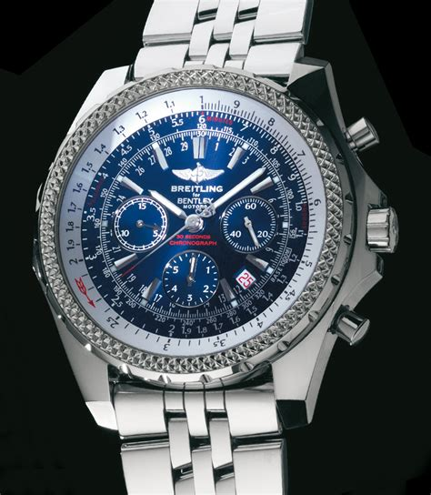 bentley breitling price price of breitling bentley watch wroc awski informator