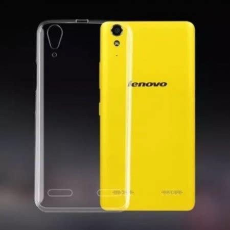 Ultra Thin Lenovo A1000a6000 Lenovo A6000 Ultra Slim