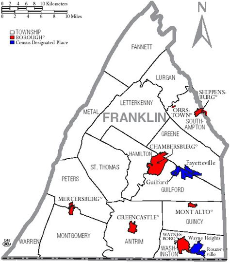 Franklin County Records Franklin County Pennsylvania Genealogy Records Deeds