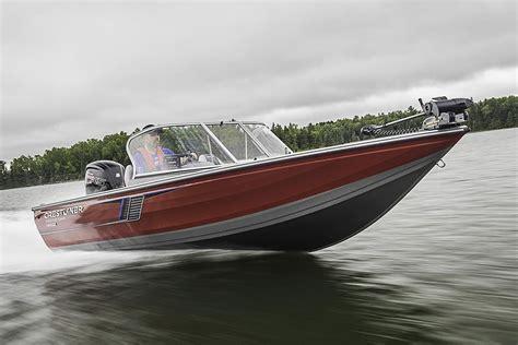 crestliner boats sale crestliner 1750 fish hawk wt boats for sale boats