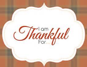 gratitude turkey template best photos of thankful turkey template color turkey cut