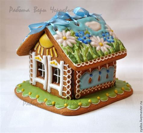 pin by terrie krupitzer on decorating the top of kitchen cabinets p terry house of cake decorating house pinterest