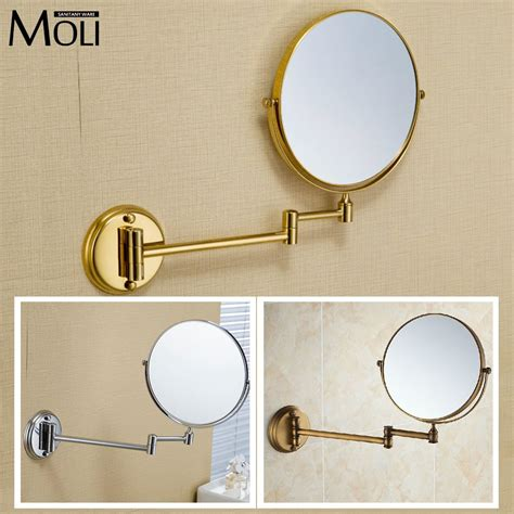 bathroom mirror prices compare prices on framed bathroom mirrors online shopping