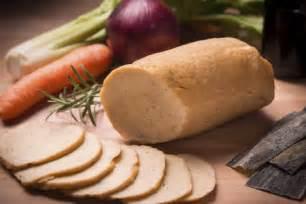 cocina con lara tofu con todo sobre el seit 225 n propiedades beneficios y uso en la