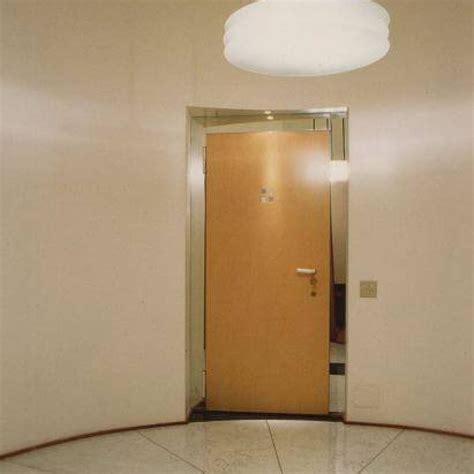 arredamenti altamura porte interne e porte blindate in legno arredamenti altamura