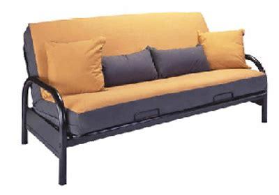 futon shops futon shop roselawnlutheran