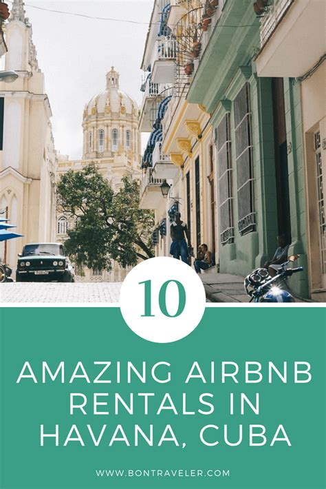 air bnb in cuba 100 airbnb cuba airbnb u0027cuba u0027 on behance