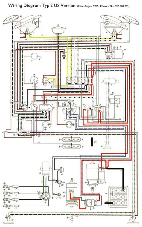 fleetwood discovery motorhome wiring diagram safari
