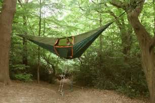 4 Person Hammock Suspended Tent Hammock Sleeps 5 8 Boing Boing