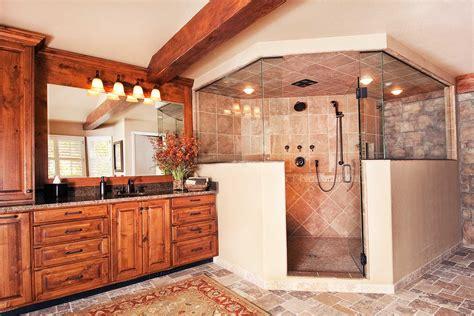 bathroom design denver bathroom design denver 28 images denver bathroom