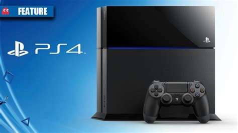 why you should buy a playstation 4 in 2015 gamespot why you should buy a ps4 in 2014