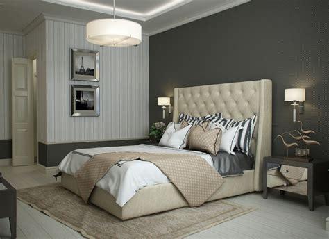 dormitorios fotos de dormitorios im genes de habitaciones y decoracion dormitorios 100 dise 241 o apasionantes