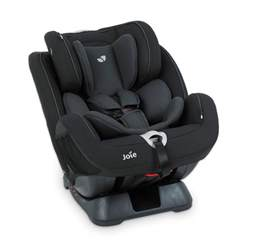 when should i get a new car seat joie stages car seat buy and review review baby