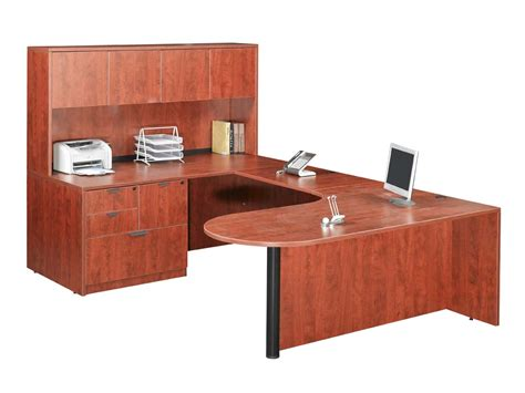 Laminate Office Desk New Laminate Office Furniture
