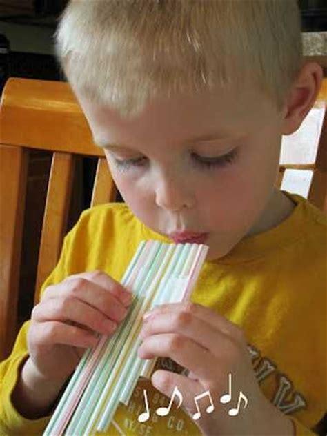 Creative Children Straw Sedotan Kacamata 300 best images about musical instruments on tambourine and