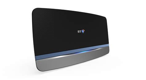 bt home hub 5 review a cheap 11ac router with great