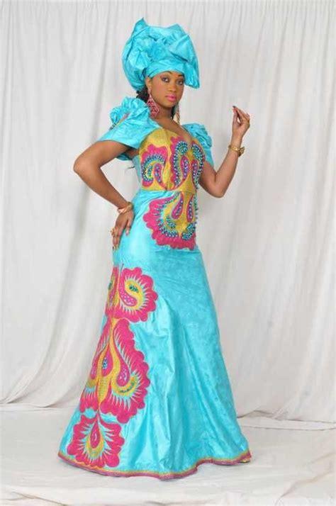 Fc Dress Fashion 1 bazin brode recherche robes africans fashion and dress