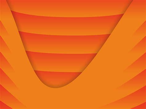 background jingga darmo ilustracja tło tła pulpit pulpitu design