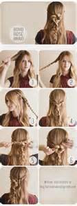 coiffure simple pour un bapteme salon de coiffure cut