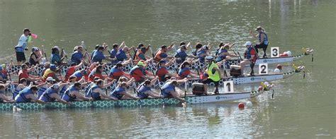 dragon boat festival 2017 minocqua duncan williams inc st jude dragon boat races memphis