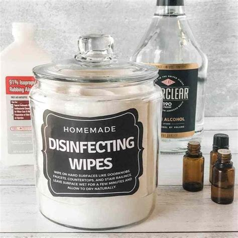 homemade lysol disinfecting wipes disinfecting wipes homemade disinfecting wipes homemade
