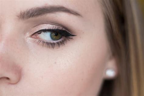tutorial makeup bridesmaid bridesmaid makeup video tutorial blonde ambitious blog