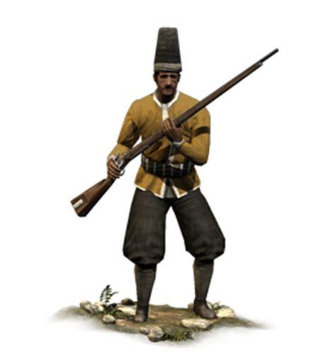 empire total war ottoman empire strategy nizam i cedit rifles mamelukes empire 1 3 帝國 1 3