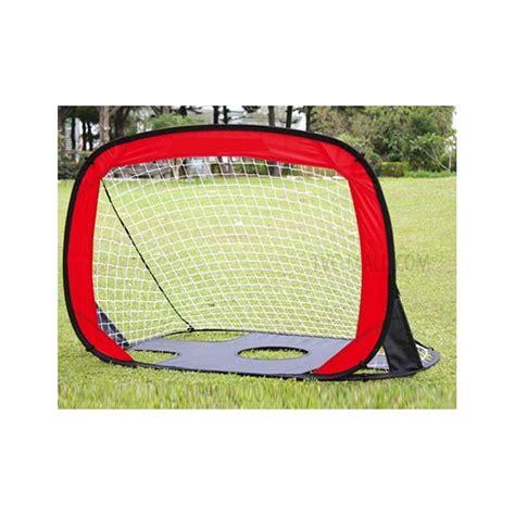 soccer goals best soccer goals portable fold a goal foldable soccer goals multipurpose portable football door