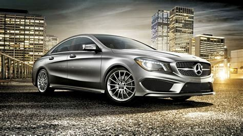 mercedes wallpaper 2017 2017 mercedes cla250 hd car wallpapers free
