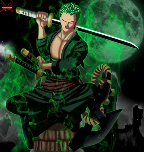 zoro wallpaper iphone hd best roronoa zoro painting wallpaper image wallpaper