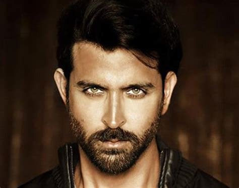 hairstyles with beard indian 20 33 beard styles for 2017 neymar haircut men s