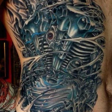 biomechanical tattoo letters 277 best images about projekty do wypr 243 bowania on