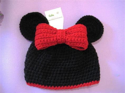gorros tejidos en crochet para bebes de animalitos 2016 hermosos gorros tejidos para bebe bellezs pinterest