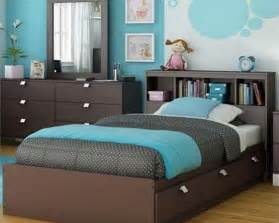 Bedroom Designs Blue And Brown Blue And Brown Bedroom Ideas For Home Interiors
