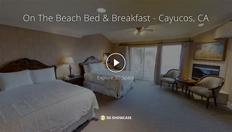 on the beach bed breakfast on the beach bed breakfast cayucos ca barnes