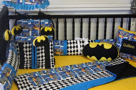 queen size batman bedding buylivebetter king bed batman bedding queen batman bedroom set king size batman