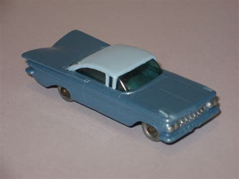 matchbox chevy impala matchbox series 1 to 75 models diecast