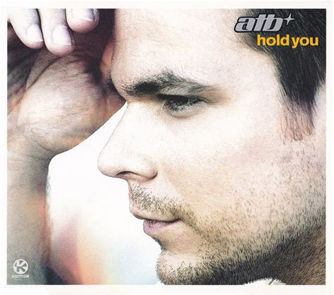 Atb Hold You | atb hold you cd at discogs